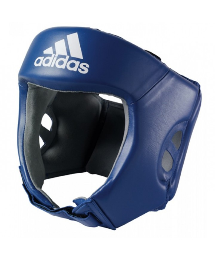 Adidas Usa Boxing Roved Head Gear