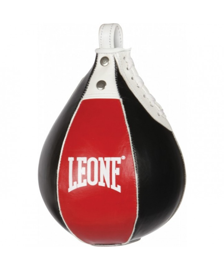 LEONE SPEED BALL - Speed Bags - Other Punching Bags